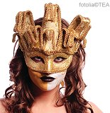fotolia©TEA
