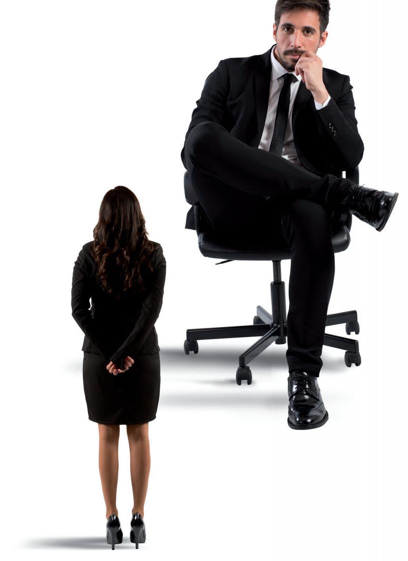 narzißmus in der partnerschaft
