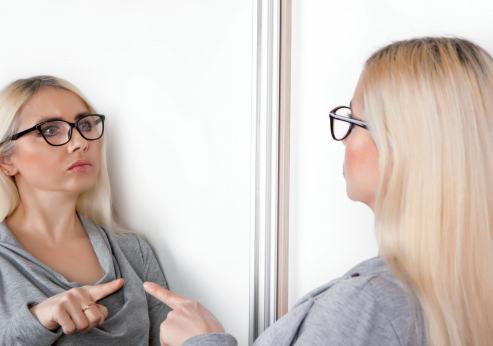 Achtsamkeit Selbstmitgefuhl Trance Wie Wir Neue Therapeutische Ansatze Nutzen Konnen Verband Freier Psychotherapeuten Heilpraktiker Fur Psychotherapie Und Psychologischer Berater E V